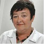 Monika Sonc