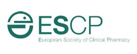 escp_logo