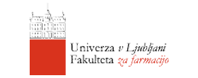 fzf_logo
