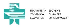 lzs_logo